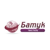 batuktextil.ru