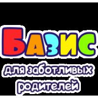 bazismgn.ru