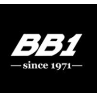 bb1-shop.ru