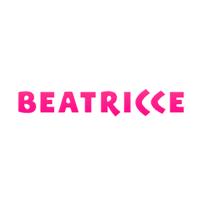 beatricce.ru