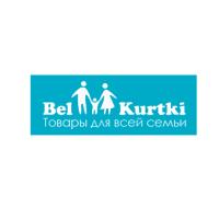 belkurtki.ru