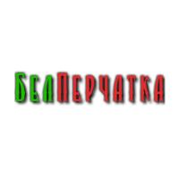 belperchatka.ru