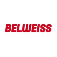 belweiss.ru