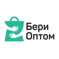 berioptom.com