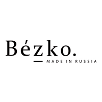 bezko.ru