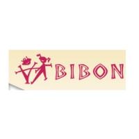 bibon.ru