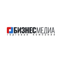 bisnesmedia.ru