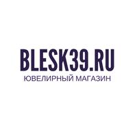 blesk39.ru