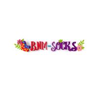 bnm-socks.ru