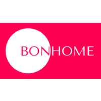 bonhome.ru