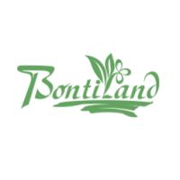 bontiland.ru