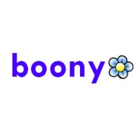 boony.com.ua