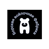 borvf.ru