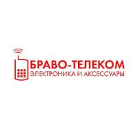 bravo-telecom.ru