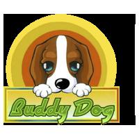 buddy-dog.com.ua