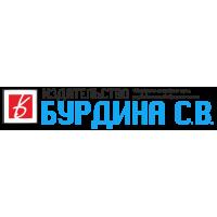 burdina-kirov.ru