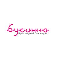 butik-businka.ru