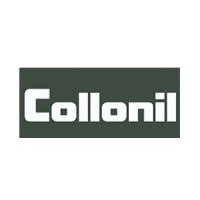 collonil.ru