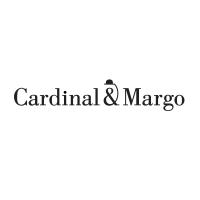 cardinal-hats.ru