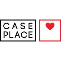 case-place.ru