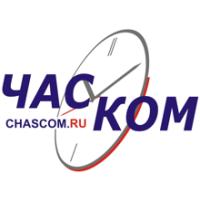 chascom.ru