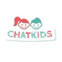 chatkids.ru