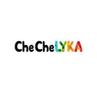 chechelyka.com