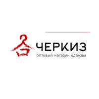cherkiz.net