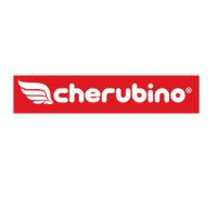cherubino.ru
