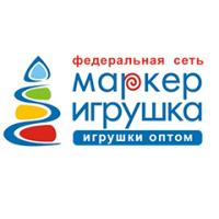 ch.markertoys.ru