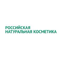 chudo-lukoshko.ru