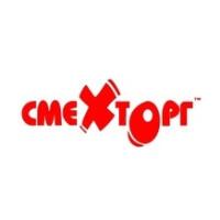 cmextorg.ru