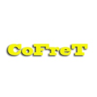 cofret.ru