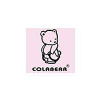 colabearsib.ru