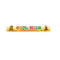 Cool-kids.ru