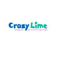 Crazylime.ru