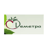 demetra-sem.ru
