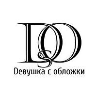 devushka-s-oblozhki.com