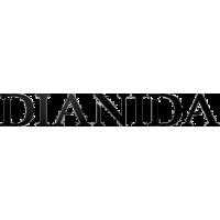 dianida.ru