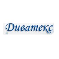 divatex.ru