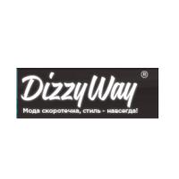 diway.ru