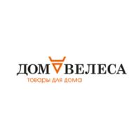 domvelesa.ru