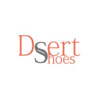 dsert-shoes.ru