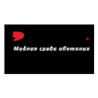 dstudia.ru