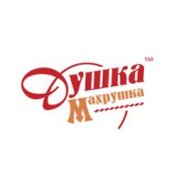 dushka-mahrushka.ru