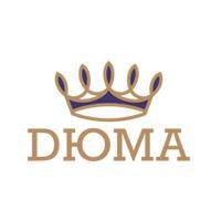 dyma.ru