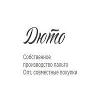 dyuto.ru