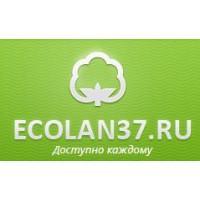 ecolan37.ru