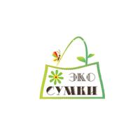ecosumki.ru