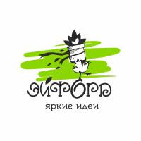 eiford.ru